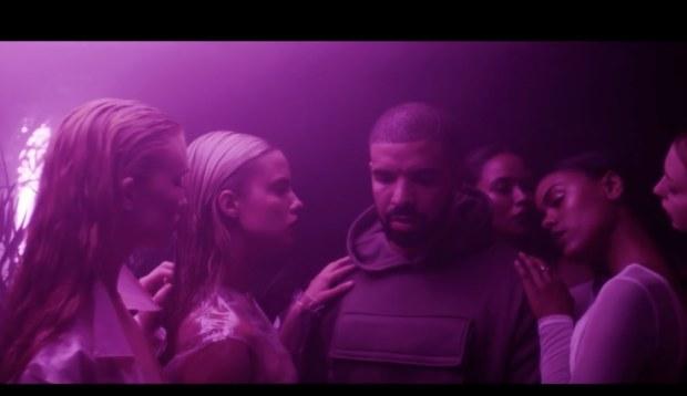 nowy produkt San Francisco dobra jakość New Video] Majid Jordan – My Love ft. Drake - Love This Track