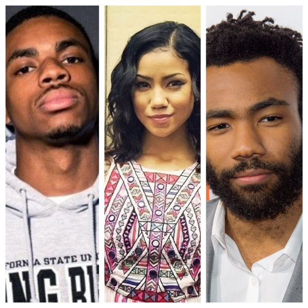 are we dating are we best friends childish gambino Childish gambino's this is america has got people we're not linking to some of the actual city officials in dallas weren't best impressed.