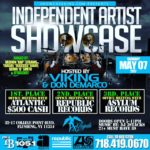 Showcase King Inc.