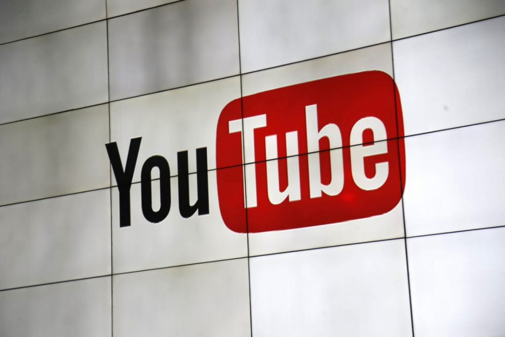 YOUTUBE SIGNS TICKETMASTER DEAL TO START PUSHING ARTISTS CONCERTS