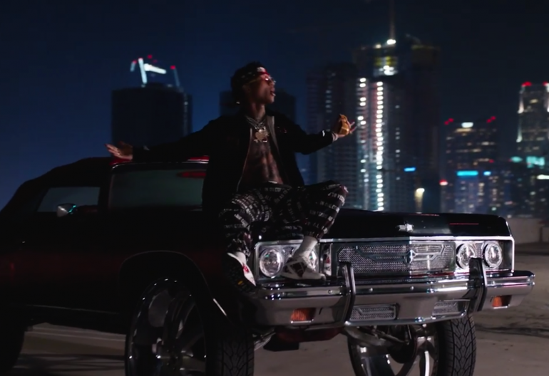 New Video Rae Sremmurd Drops Powerglide Video Feat Juicy J Love This Track