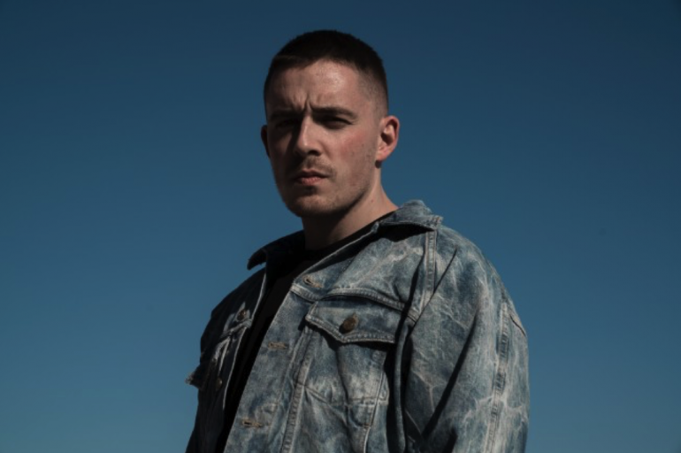 music news dermot kennedy announces brand new fall north american tour dates love this track. Black Bedroom Furniture Sets. Home Design Ideas