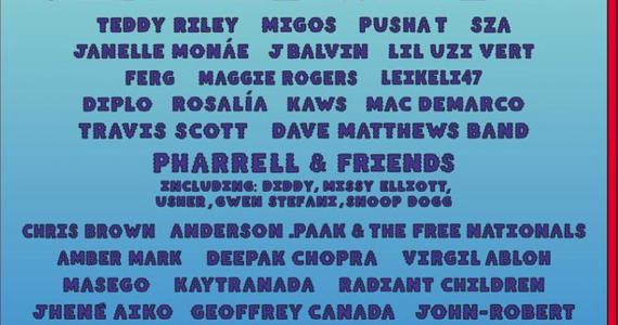 Chris-Brown-Virginia-Pharrell