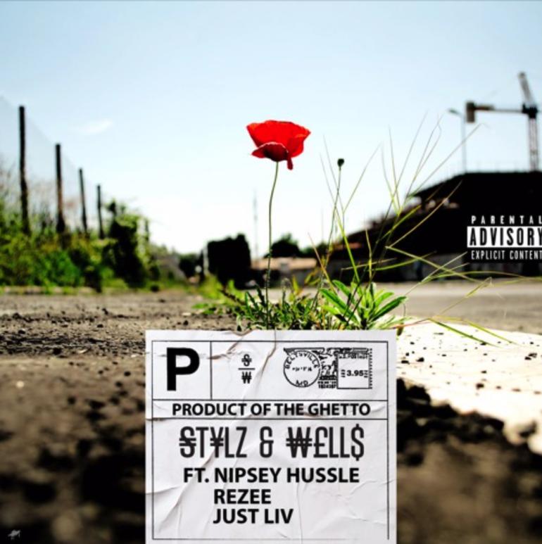 Stylz_Wells_Nipsey-Hussle